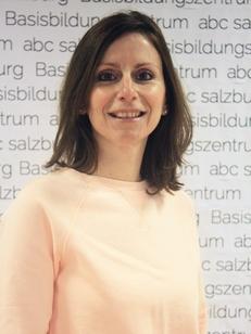 Mag.ª Eva Wiedemann