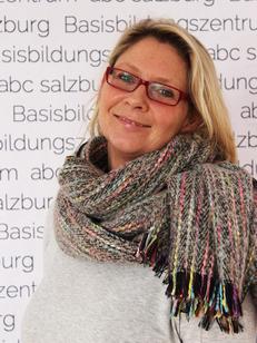 Sylvia Lex, BSc
