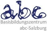 Basisbildungszentrum abc-Salzburg Logo