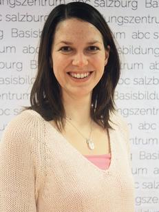 Mag.ª Martina Wimmer