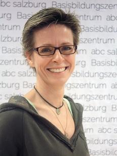 Mag.ª Natalie Schmid