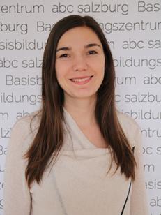 Mag.ª Silvia Havlena